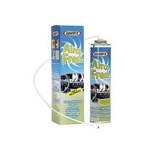 Wynn's klímatisztító 250 ml