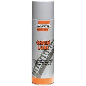 Wynn's lánckenő spray 500 ml