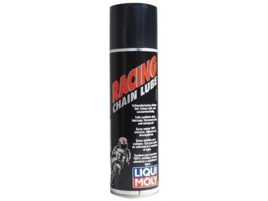 Liqui Moly Racing láncspray 250 ml