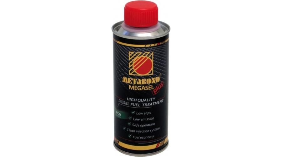 Metabond Megasel Plus 250 ml