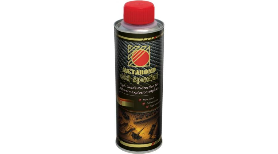 Metabond Old Spezial 250 ml